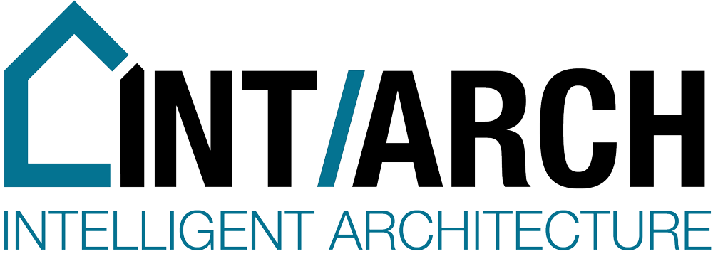 INTARCH | Intelligent Architecture